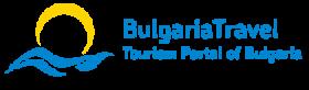 BulgariaTravel